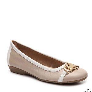 Aerosoles Ballet Flat